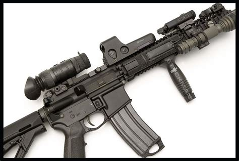 Pisir M4 Dan Gas 61 best images about guns on props jokes and ar15