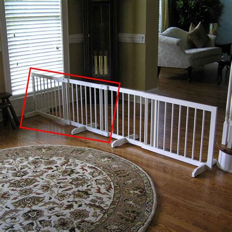 dog barrier for house top 10 dog car barriers of 2016 zozeen
