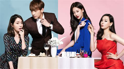 dramanice come back mister new release come back mister starring rain lee min