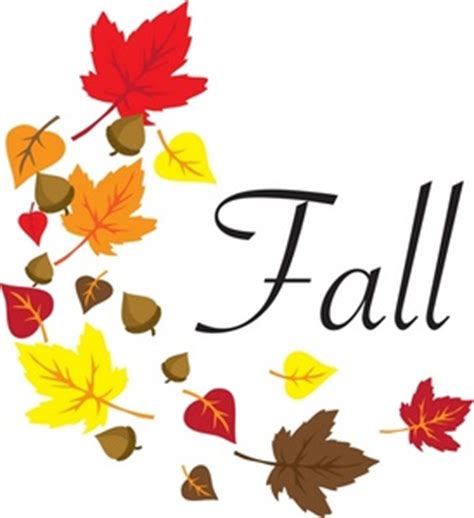 Free Clipart Images Autumn Leaves by Fall Leaves Clip Clipart Panda Free Clipart Images