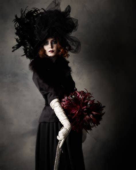 luisa casati luisa casati related keywords luisa casati