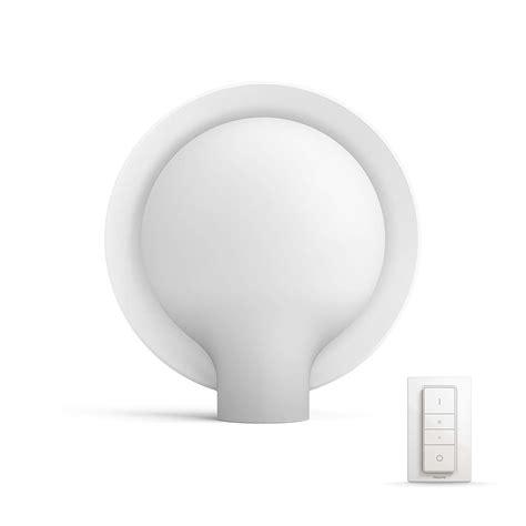 Lu Philips Ambiance hue white ambiance felicity tafell 4097531p7 philips