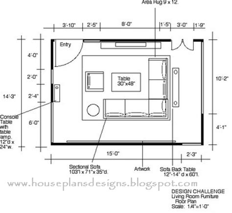 family room design layout house plans designs house plans