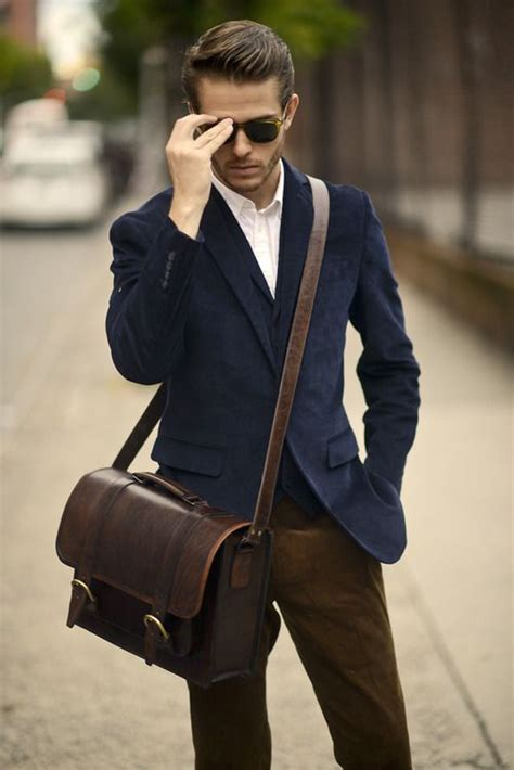 top ten men s style blogs 2014 fashion website men must have accessories for summer fashion tag blog