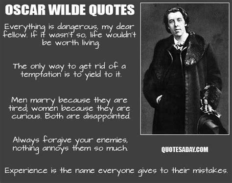 oscar wilde best quotes oscar wilde quotes quotesgram