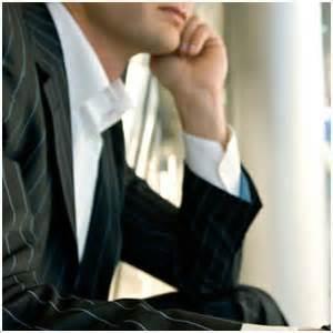 Proudmen Suit Refresher Cm 200ml プラウドメン スーツリフレッシャーcm 200ml シトラスムスクの香り ファブリックスプレー
