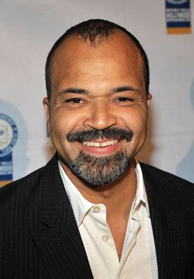 jeffrey wright contact information pictures photos of jeffrey wright imdb