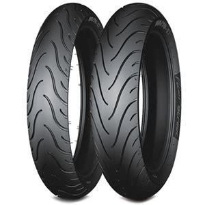Michelin Motorradreifen Bersicht by Motorradreifen 140 70 R17 Preisvergleich
