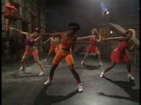 in living color dancers in living color fly compilation season 1