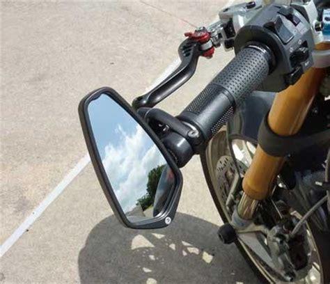 Motorrad ähnlich Ducati Monster by Lenkerendenspiegel 228 Hnlich Ducati Hypermotard Alles Von
