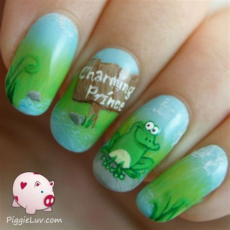 detailed nail designs 30 best detailed freehand nail art images on pinterest a