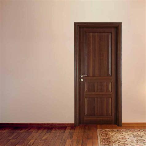 porte a poco prezzo porte interne a poco prezzo idea creativa della casa e