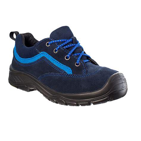 Sepatu Safety Air harga sepatu safety sport sporty 3122