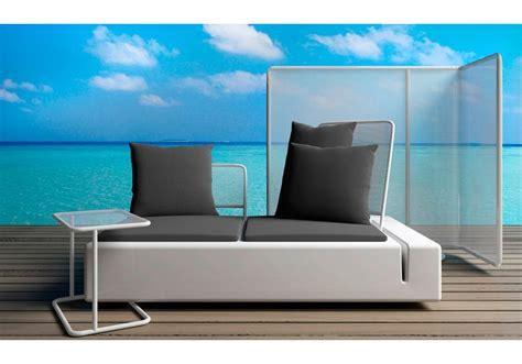 tavolini per divano kes tavolino rettangolare per divano vondom milia shop