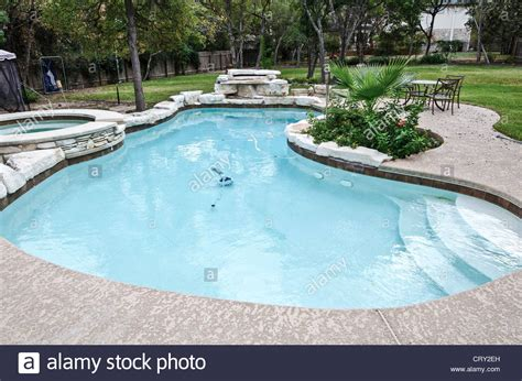 kidney shaped swimming pool kidney shaped swimming pool with hot tub and flora and