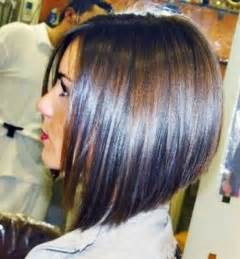 hairstyles that are angled towards the 20 best angled bob hairstyles short hairstyles 2016