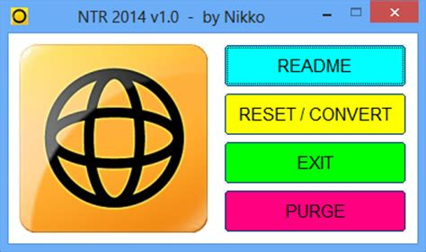 resetter norton internet security 2014 norton internet security 2011with trial reset 2014