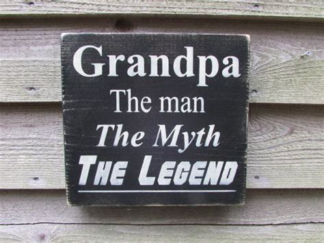 funny bathroom signs for home 17 best grandfather quotes on pinterest grandkids quotes