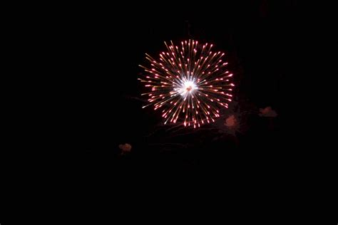 Fireworks Animated Gif For Powerpoint Www Imgkid Com Powerpoint Fireworks Animation