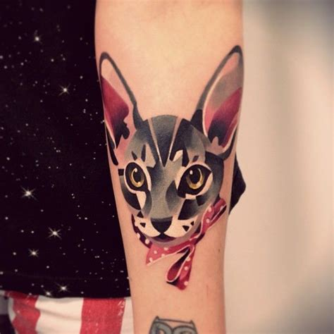 body graphics tattoo unisex i want this done with my fur boy
