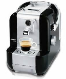 Desk Espresso Lavazza A Modo Mio Quotidiano Piemontese