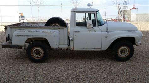 Garcia Subaru El Paso by Used Cars For Sale In El Paso Garcia Subaru El Paso
