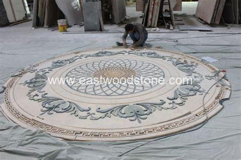 Slate Stone Floor Floor Tile Marble Flooring Stone Pattern