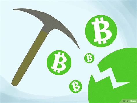 Buy Bitcoin Australia 5 by Bitcoins Kopen Wikihow