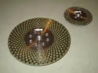 Flexscheibe Polieren by Diamantwerkzeuge Schleifmittel Maschinen Diamantwerkzeuge