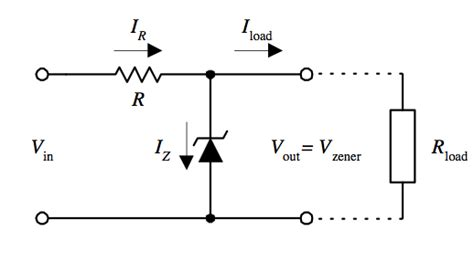 power dissipation calculation for diode file voltageregulator png