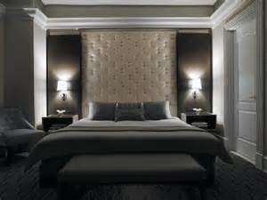 Luxury Master Bedroom Suites Designs And Interiors 17 Best Ideas About Hotel Bedrooms On Pinterest Hotel