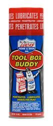 Lucas Tool Box Buddy lucas tool box buddy penetrating 10392 free shipping on orders 99 at summit racing