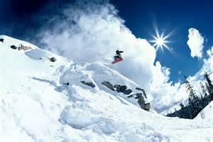 Tactics top picks mens snowboard jackets