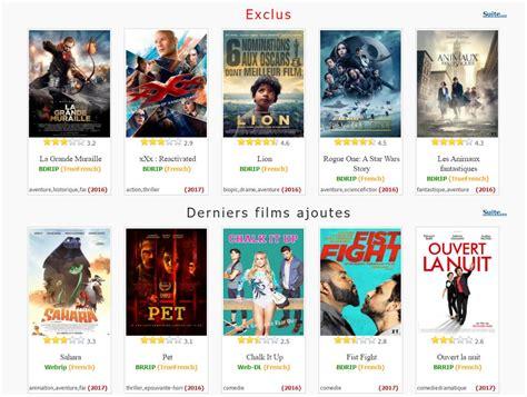 film lucy zone telechargement les 5 meilleurs sites de t 233 l 233 chargement direct de films 2018
