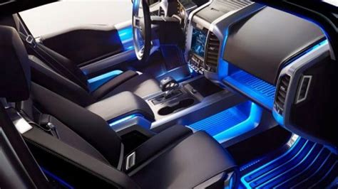 ford bronco 2020 interior ford the concept 2019 2020 ford bronco front spy shot
