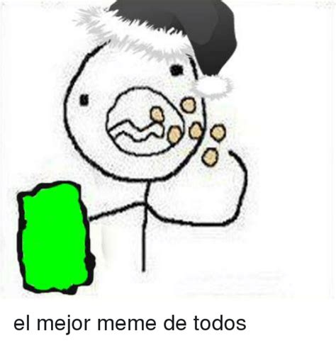 Oo Meme - oo el mejor meme de todos meme on sizzle