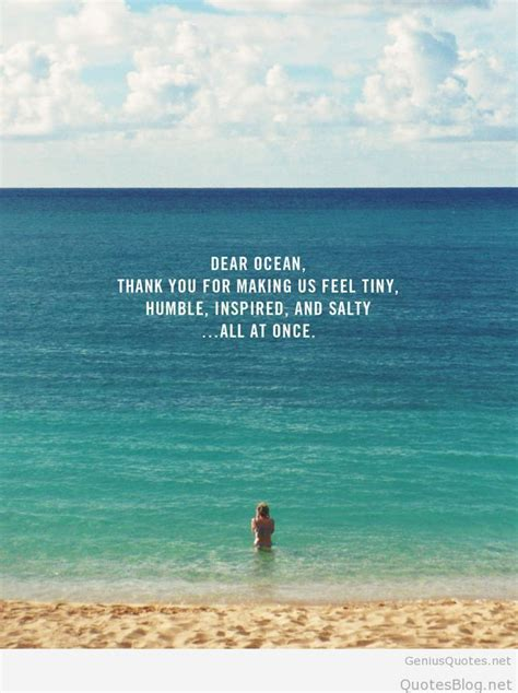 summer quotes wallpapers www pixshark com images galleries with a bite