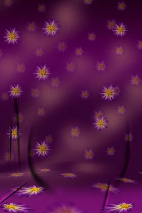 studio backgrounds hd wallpaper cave