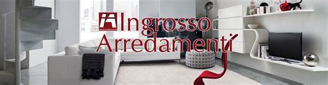 arredamenti completi offerte vendita arredamenti completi scontati cucine e mobili in
