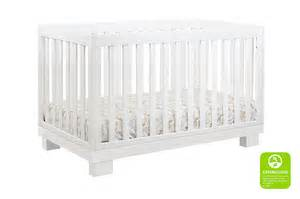 Babies R Us Canada Crib Mattress by Toddler Bed Rails Canadian Tire Nwr Delta Size