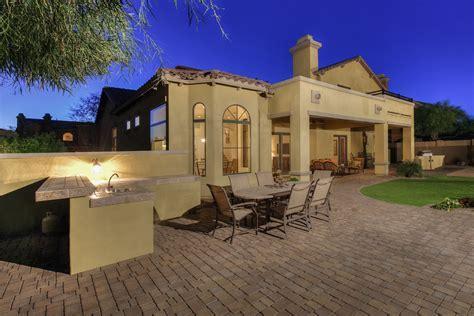 17591 N. 97th Place Scottsdale, AZ 85255   Scottsdale Real