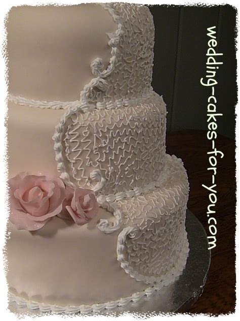wedding for you cake decorating directory at wedding cakes for you