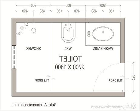 design your own bathroom layout design your own bathroom layout 28 images luxury