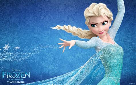 film frozen the movie frozen theme song movie theme songs tv soundtracks