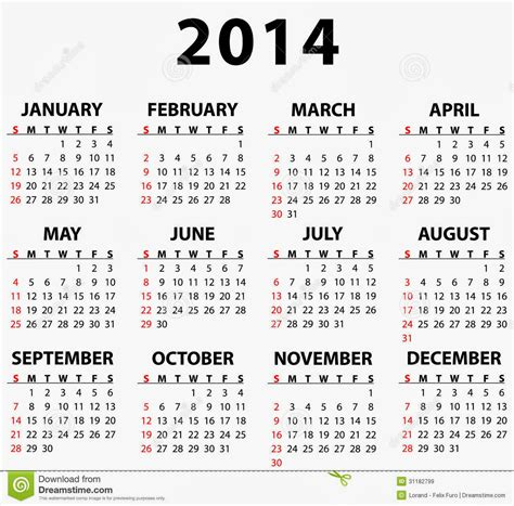 search results for full year calendar 2014 calendar 2015