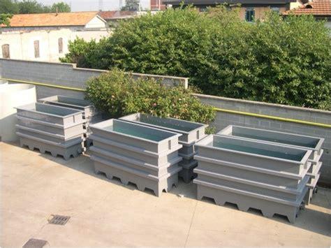 vasche galvaniche vasche in materiale termoplastico impianti galvanici