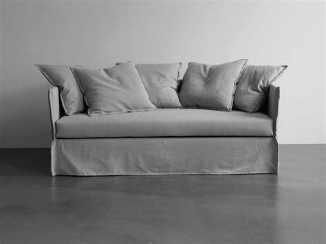 meridiani divani fox divano letto by meridiani
