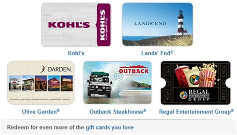 Chase Ink Gift Cards - ebay kohl s gift card dominos yuma