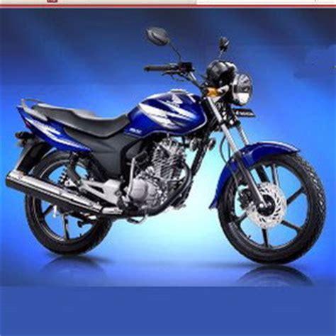 Sparepart Honda Megapro 2009 honda mega pro modification all about motorcycle honda
