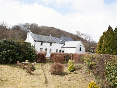 3 bedroom cottage in brecon friendly cottage in